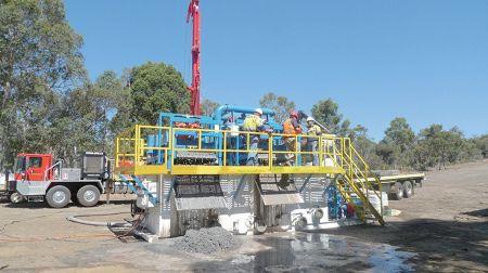 drilling waste management-9
