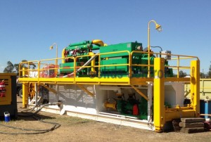 GN500-GPM-mud-recycling-system-for-HDD-300x202