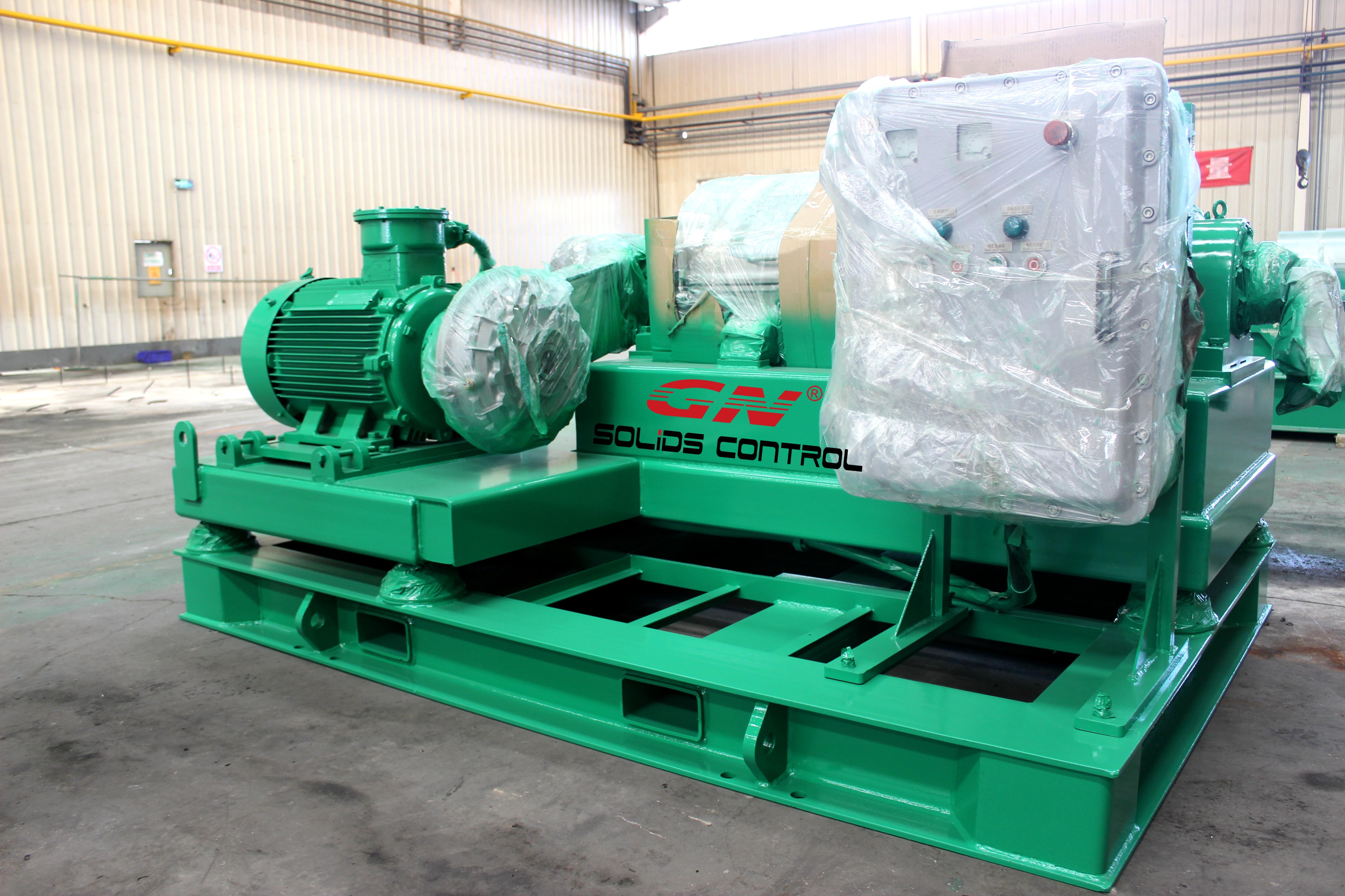 decanter centrifuge-2