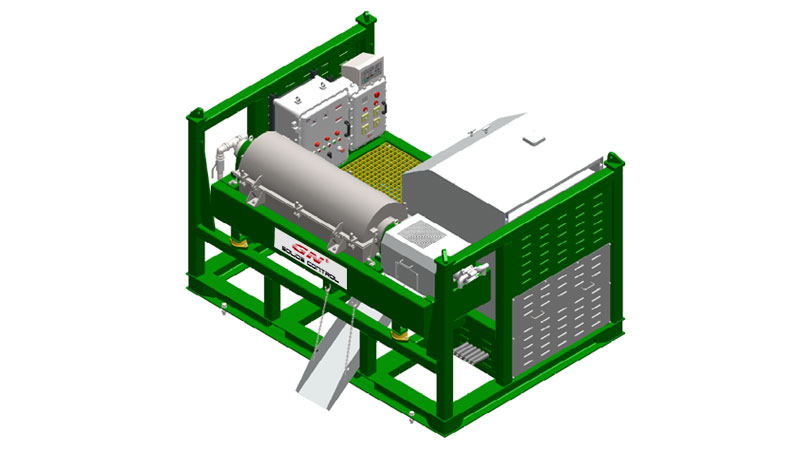 fhd-decanter-centrifuge