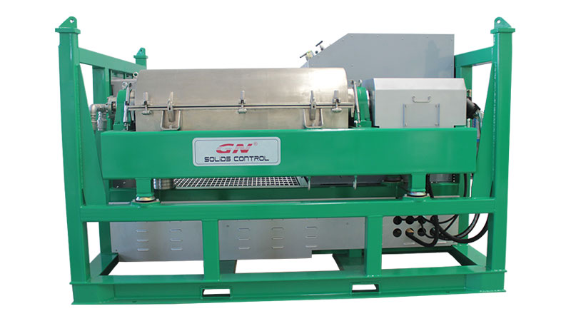 fhd-decanter-centrifuge-2017