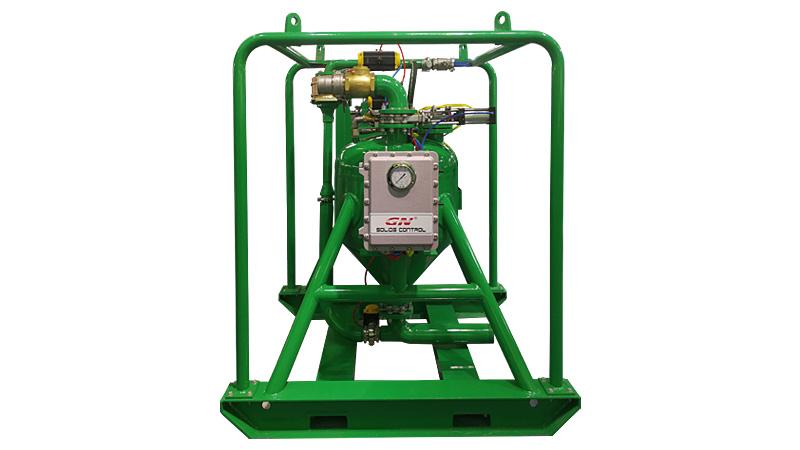 sludge-vacuum-pump-0324