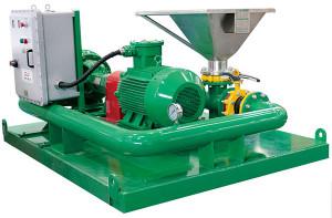Jet-Mud-Mixer-1